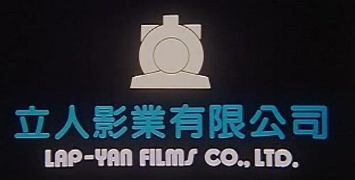 films uploaded