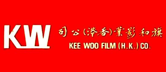 Kee Woo Film (Hong Kong) Co.