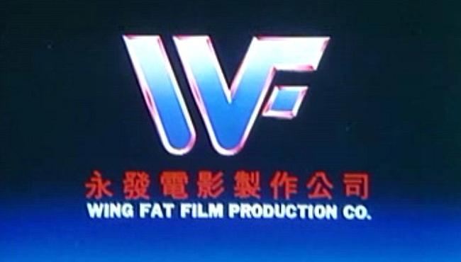 Fat Production 24