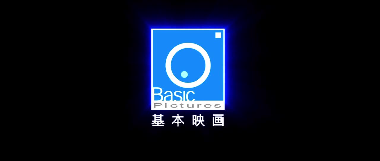 Basic Pictures Company Limited Pictures