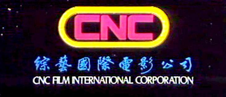 Cnc Film International Corporation