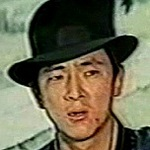 Jimmy Wang Yu as I San in the 3rd short story.