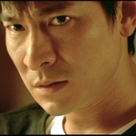 Andy Lau Tak-Wah<br>A World without Thieves