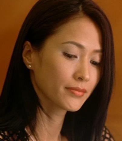 Kung Fu Mahjong (2005) Movies