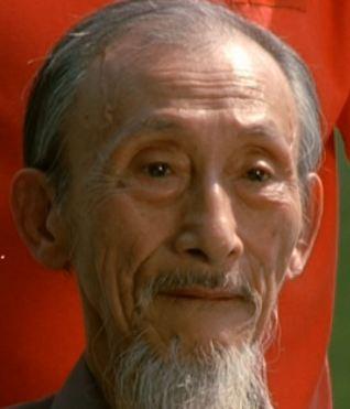 Zhijun Cong Net Worth