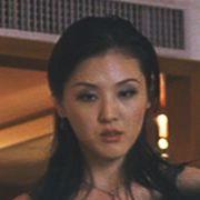 Zhang Manyang nude