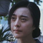 Fan Bingbing<br>Lost in Beijing (2007)