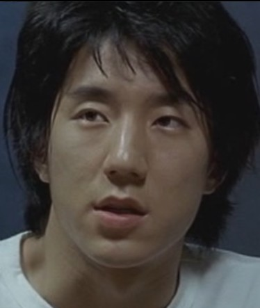 Jaycee Chan Cho-Ming