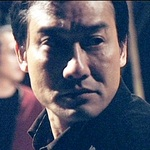 Tony Leung Ka-Fai<br>Eye in the Sky