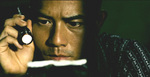 Aaron Kwok Fu-Sing<br>The Detective