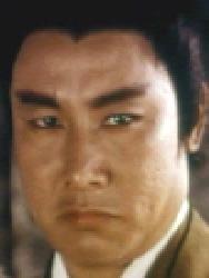 Sun Chung