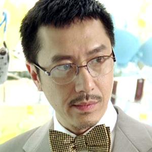 Chan Fai Hung