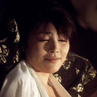 Yui Morikawa Nude Photos 83