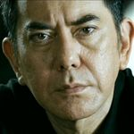 Anthony Wong<br>The Underdog Knight (2008)