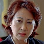 Yuen Qiu<br>Desire of the Heart (2008)