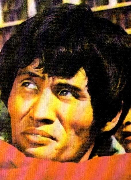 ReturnedSingleLeggedMan+1974-6-b.jpg