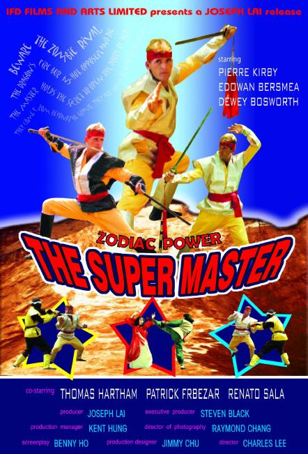ZodiacPowerTheSuperMaster+1987-8-b.jpg
