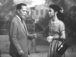 Chan Fei, Pak Suet Sin <br>