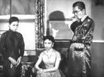 Kam Lo, Pak Suet Sin, Lam So <br>