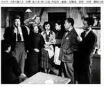 (l.t.r.) Li Kuan-Chang, Law Pan (1), Tien Feng; Wu Ching-Hung, Cheung Wai (3) and Tien Shun