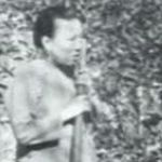 Yeung Sau-Fung<br>Village Girl (1955)