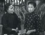 Lai Man, Fong Yim Fen<br>Resurrection (1955)