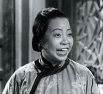 Ma Siu Ying<br>A Beauty's Flourishing Fragrance (1955)