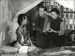 Wong Man-Lei, Cheung Wood Yau, Gam Lau<br>The House of Sorrows (1956)