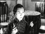 Wong Man Lei<br>The House of Sorrows (1956)