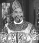 Yuen Lap-Cheung<br>The Dunce Gets A Son (1957)