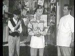 Wong Hon, Cheung Sang, Lam Siu<br>The Prince's Romantic Affairs (1958)