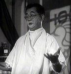 Lam Siu<br>The Prince's Romantic Affairs (1958)