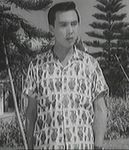 Lui Ming<br>Gift of Happiness/May Heaven Bless You (1958)