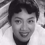 Ha Ping