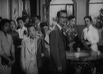 Kam Lau, Cheung Lau Kuen, Wong Hon, Lai Man, Fung Wai Man<br>