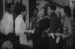 Heung Hoi, Tam Lan Hing, Lam Kwan San, Lai Cheuk Cheuk<br>
