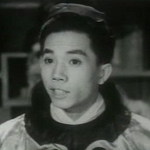 Liu Chia-Liang<br>How Na Zha Rescued His Mother from the Snake Mountain (1960)