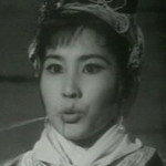 Hui Ying Ying<br>