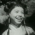 Yuen Siu-Fai<br>