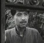 Ng Tung<br>Motherhood (1960)
