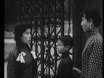 Law Lan, Chan Sek Sau, Wong Man Lei <br>Motherhood (1960)