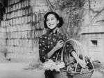 Kitty Ting Hao<br>Dreams Come True (1960)
