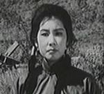 Hui Ying Ying<br> Many Aspects of Love (1961)