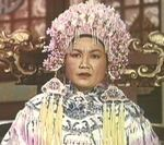 Lai Man<br>Beauty/The Courtship of the Queen (1961)