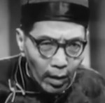 Ko Lo Chuen <p>