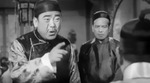 <p>God of Wealth (1962)