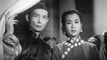 Wong Hon, Pak Yin<p>God of Wealth (1962)