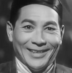 Lee Ching <p>God of Wealth (1962)