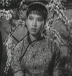 Aau Aau<br>The Song of Love aka Sunset on the River (1962)