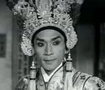 Wong Chiu Fung<br>The Magic Cup(1962)
